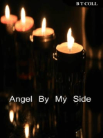 Angel By My Side