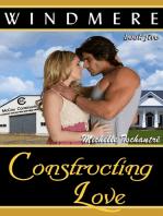 Constructing Love
