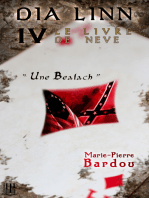 Dia Linn - IV - Le Livre de Neve (Une Bealach)
