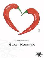 Seks I Kuchnia