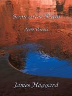 Soon After Rain