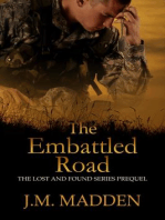 The Embattled Road (Lost and Found)