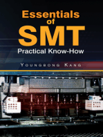 Essentials of SMT: Practical Know-How