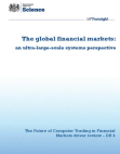 Study on Global Financial Markets