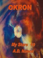 Okron
