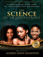 The Science of Transitioning