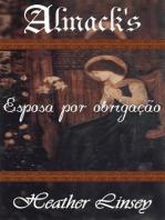 Esposa por obrigação - Almack's 8