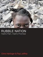 Rubble Nation