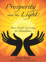 Prosperity and the Light
