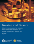 State Regulation of Financial Services Firms