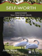 Self Worth