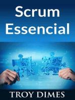 Scrum Essencial