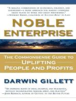 Noble Enterprise