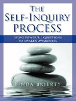 The Self-Inquiry Process