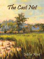 The Cast Net