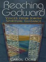 Reaching Godward