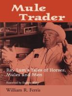 Mule Trader