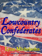 Lowcountry Confederates