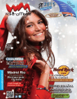 edicion-invierno-21-12-1 Free download PDF and Read online