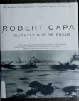 robert-capa-slightly-ou Free download PDF and Read online