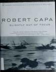 robert-capa-slightly-ou