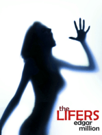 The Lifers