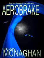 Aerobrake