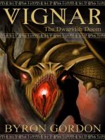 Vignar and the Dwarvish Doom