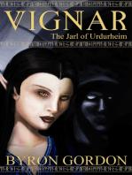 Vignar and the Jarl of Urdurheim