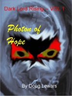 Photon of Hope