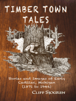 Timber Town Tales