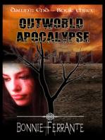 Outworld Apocalypse