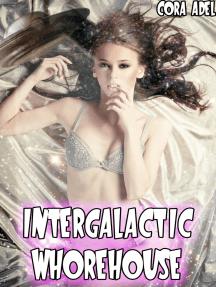 Intergalactic Whorehouse
