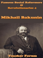 Famous Social Reformers & Revolutionaries 4