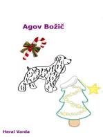 Agov Božič