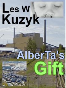 AlberTa's Gift