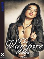 The Vampire Skye