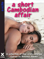 A Short Cambodian Affair