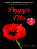 Poppy's Fete