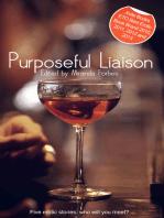 Purposeful Liaison
