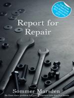 Report for Repair
