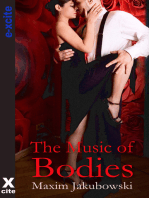 The Music of Bodies