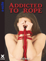 Addicted to Rope