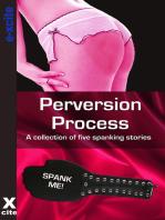 Perversion Process