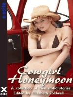Cowgirl Honeymoon