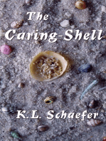 The Caring-Shell