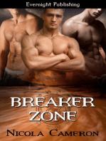 Breaker Zone