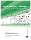 Research Challenges on Social Networks