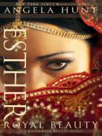 Esther (A Dangerous Beauty Novel Book #1)