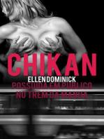 Chikan